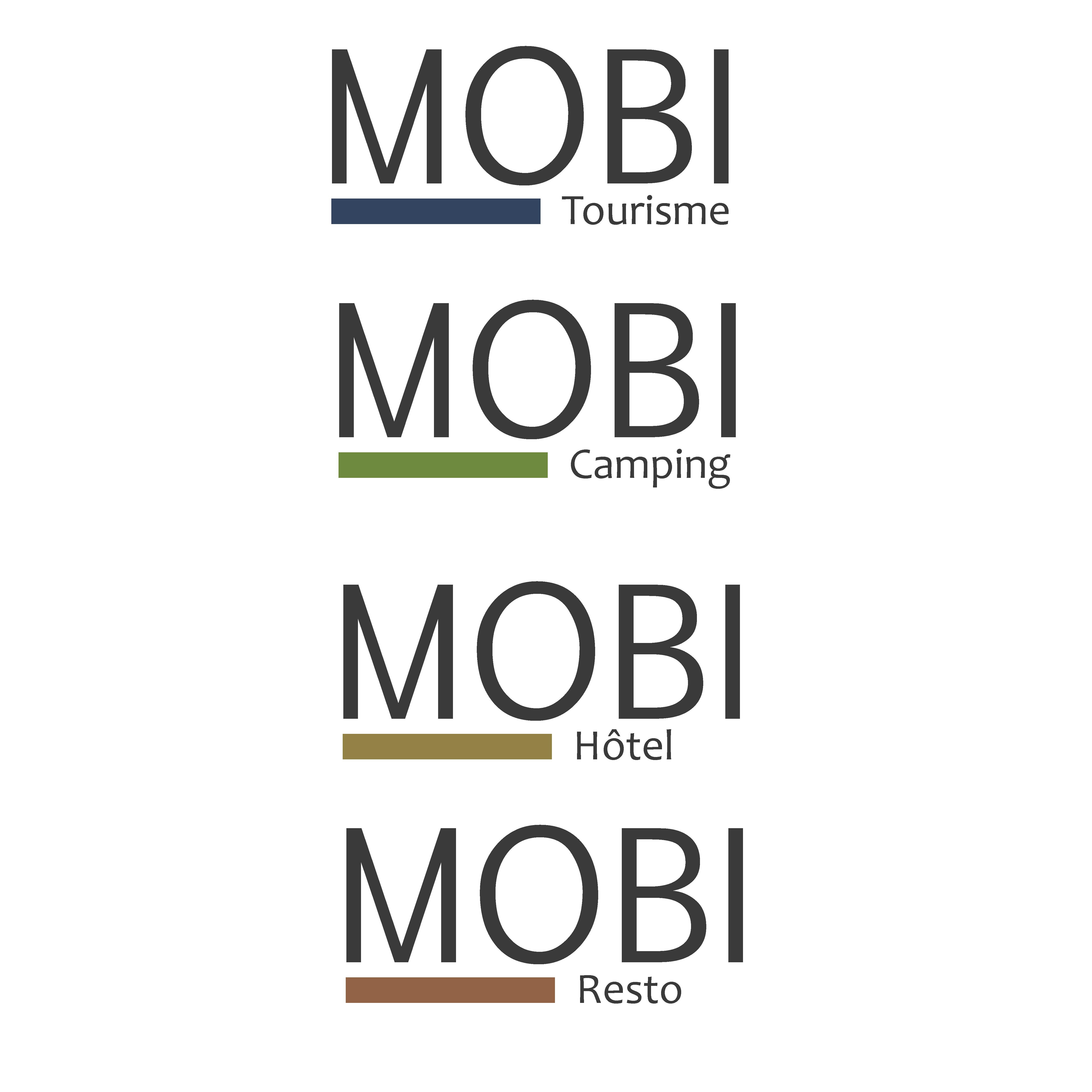 Logo1-Mobi