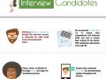 interview candi