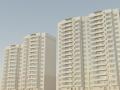 building-issamsenouci